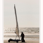 Chars_a_voile_Quend_Plage_14_04_2017_002-border