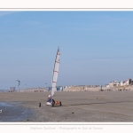 Chars_a_voile_Quend_Plage_14_04_2017_005-border