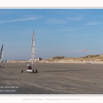 Chars_a_voile_Quend_Plage_14_04_2017_006-border