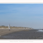Chars_a_voile_Quend_Plage_14_04_2017_007-border