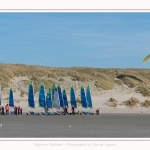 Chars_a_voile_Quend_Plage_14_04_2017_009-border