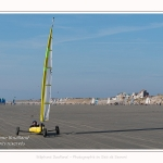 Chars_a_voile_Quend_Plage_14_04_2017_010-border