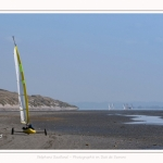 Chars_a_voile_Quend_Plage_14_04_2017_011-border