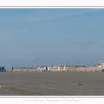Chars_a_voile_Quend_Plage_14_04_2017_012-border