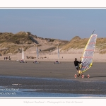 Chars_a_voile_Quend_Plage_14_04_2017_014-border