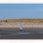 Chars_a_voile_Quend_Plage_14_04_2017_017-border