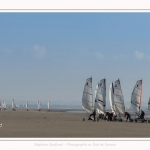 Chars_a_voile_Quend_Plage_14_04_2017_018-border