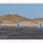 Chars_a_voile_Quend_Plage_14_04_2017_019-border