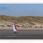 Chars_a_voile_Quend_Plage_14_04_2017_020-border