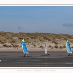 Chars_a_voile_Quend_Plage_14_04_2017_021-border