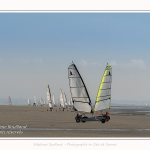 Chars_a_voile_Quend_Plage_14_04_2017_023-border