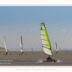 Chars_a_voile_Quend_Plage_14_04_2017_024-border