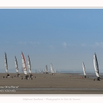Chars_a_voile_Quend_Plage_14_04_2017_025-border