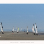 Chars_a_voile_Quend_Plage_14_04_2017_027-border