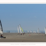 Chars_a_voile_Quend_Plage_14_04_2017_028-border