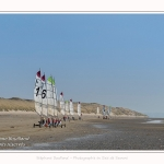 Chars_a_voile_Quend_Plage_14_04_2017_029-border
