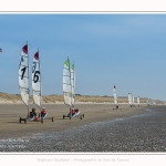 Chars_a_voile_Quend_Plage_14_04_2017_030-border