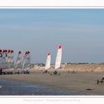 Chars_a_voile_Quend_Plage_14_04_2017_031-border