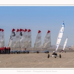 Chars_a_voile_Quend_Plage_14_04_2017_034-border