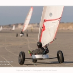 Chars_a_voile_Quend_Plage_14_04_2017_036-border