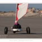 Chars_a_voile_Quend_Plage_14_04_2017_039-border