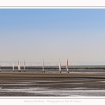 Chars_a_voile_Quend_Plage_14_04_2017_041-border