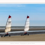 Chars_a_voile_Quend_Plage_14_04_2017_043-border
