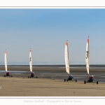 Chars_a_voile_Quend_Plage_14_04_2017_045-border