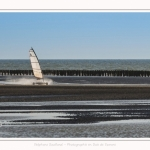 Chars_a_voile_Quend_Plage_14_04_2017_046-border