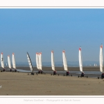 Chars_a_voile_Quend_Plage_14_04_2017_047-border