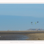 Chars_a_voile_Quend_Plage_14_04_2017_051-border