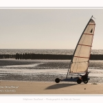 Chars_a_voile_Quend_Plage_14_04_2017_052-border