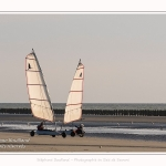 Chars_a_voile_Quend_Plage_14_04_2017_056-border