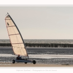 Chars_a_voile_Quend_Plage_14_04_2017_057-border