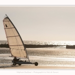 Chars_a_voile_Quend_Plage_14_04_2017_058-border