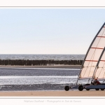 Chars_a_voile_Quend_Plage_14_04_2017_061-border