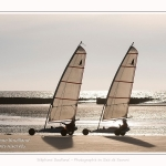 Chars_a_voile_Quend_Plage_14_04_2017_063-border