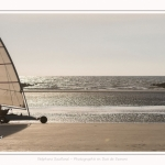 Chars_a_voile_Quend_Plage_14_04_2017_065-border