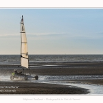 Chars_a_voile_Quend_Plage_14_04_2017_070-border