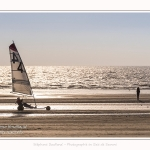 Chars_a_voile_Quend_Plage_14_04_2017_077-border