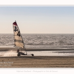 Chars_a_voile_Quend_Plage_14_04_2017_078-border