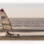 Chars_a_voile_Quend_Plage_14_04_2017_080-border