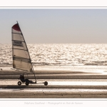 Chars_a_voile_Quend_Plage_14_04_2017_081-border