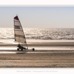 Chars_a_voile_Quend_Plage_14_04_2017_083-border