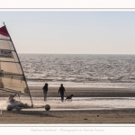 Chars_a_voile_Quend_Plage_14_04_2017_084-border