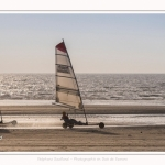 Chars_a_voile_Quend_Plage_14_04_2017_085-border