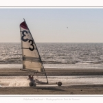 Chars_a_voile_Quend_Plage_14_04_2017_086-border