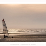 Chars_a_voile_Quend_Plage_14_04_2017_088-border