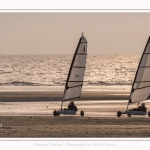 Chars_a_voile_Quend_Plage_14_04_2017_089-border