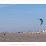Kite_Mountainboard_Quend_Plage_14_04_2017_001-border